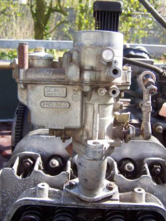moteur%201300%20greg%20031.jpg